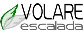 ボラーレ・エスカラーダ